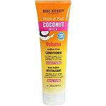 Thick %26 Full Coconut Milk Volume Conditioner