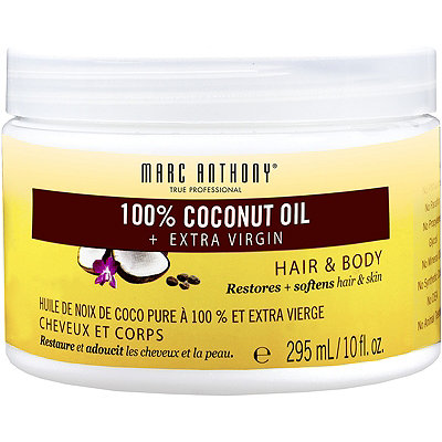 Marc Anthony 100%25 Extra Virgin Coconut Oil