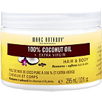 100%25 Extra Virgin Coconut Oil