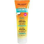 Defrizzing Coconut Cream Curls Conditioner