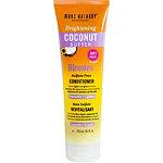 Brightening Coconut Butter Blonde Conditioner