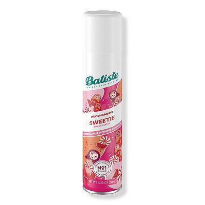 Sweetie Dry Shampoo - Sweet & Delicious