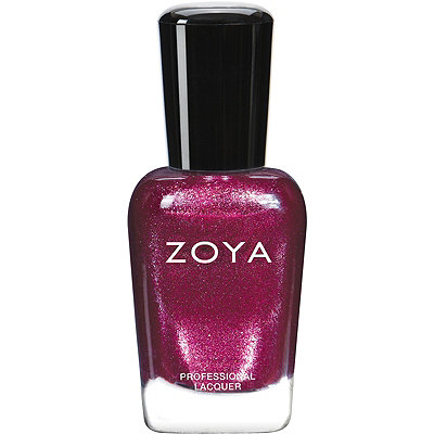 ZoyaHoliday Nail Lacquer