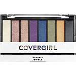 Jewels TruNaked Eyeshadow Palette