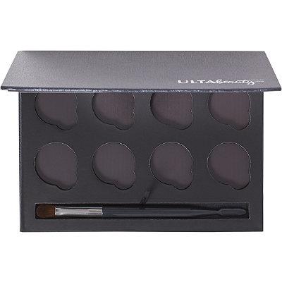 ULTA8-Pan Customizable Eyeshadow Palette