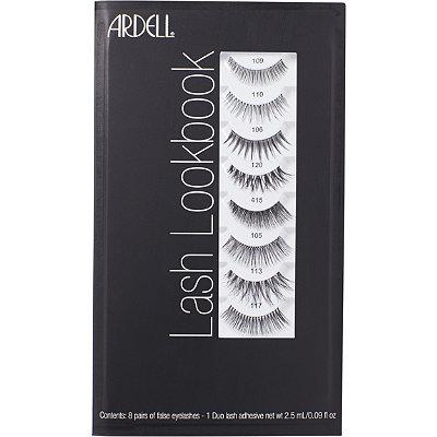 ArdellLash Look Book