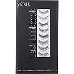 Lash Look Book