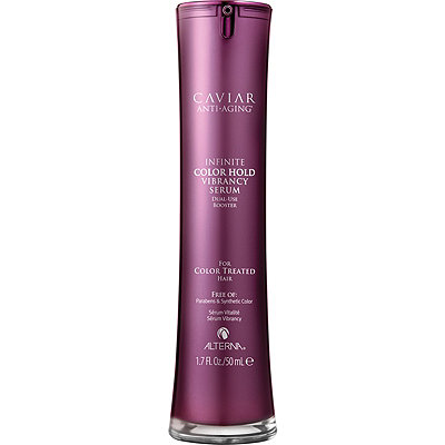 Alterna Caviar Anti-Aging Infinite Color Hold Vibrancy Serum
