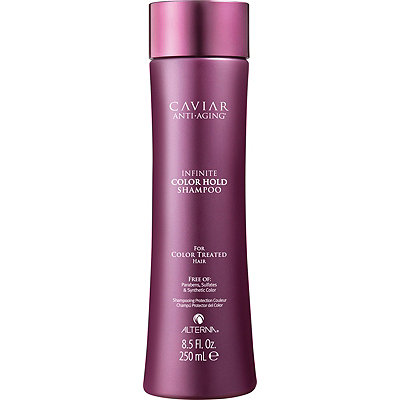 Alterna Caviar Anti-Aging Infinite Color Hold Shampoo