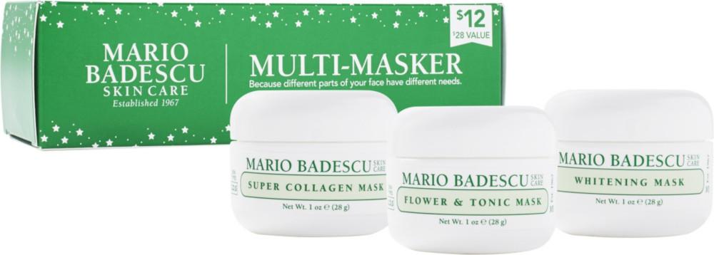 Multi Masker Ulta Beauty