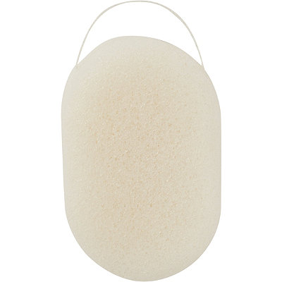 Facial Collagen Konjac Sponge