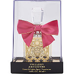 Online Only Viva la Juicy Extrait de Parfum