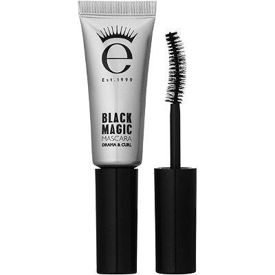 EyekoOnline Only FREE sample Black Magic Mascara w%2Fany %2430 Eyeko purchase