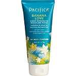 Pacifica Banana Love Deep Intensive Moisture Mask