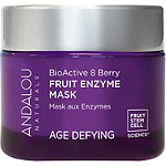 Andalou Naturals Online Only Berry Bio-Active Enzyme Mask