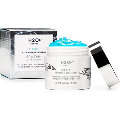 H2O Plus Oasis Hydrating Treatment