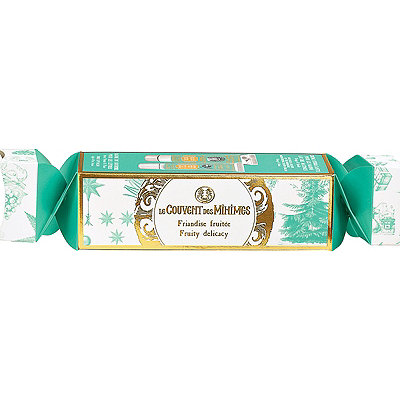 Le Couvent Des Minimes Online Only Morning Cracker Gift Set