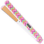 Online Only G2 Sugar Rush 1%22 Hairstyling Iron