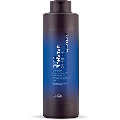 Color Balance Blue Shampoo Ulta Beauty