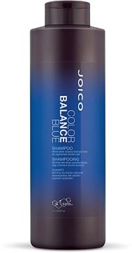 shampoo new balance