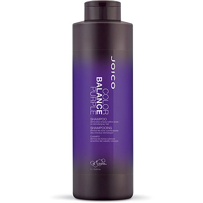 color balance purple shampoo ulta beauty