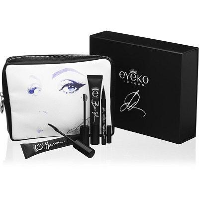 EyekoOnline Only David Downtown x Eyeko Collection