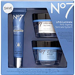 Lift %26 Luminate Skincare System