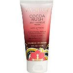 Cocoa Rush Anti-Fatigue Mask