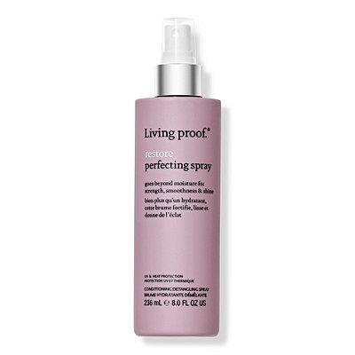 Living ProofRestore Perfecting Spray