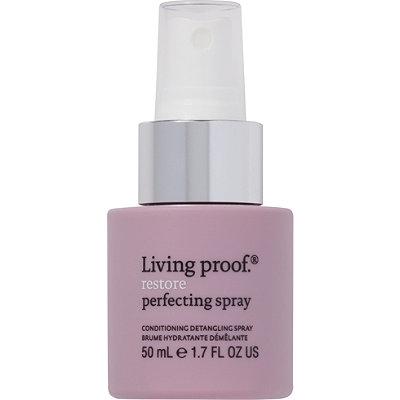 Living ProofTravel Size Restore Perfecting Spray