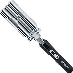FREE full size Deep Waver w%2Fany %2459.99 Conair styling tool purchase