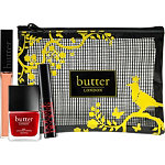 The Best of Butter London