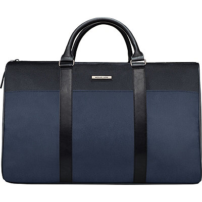 f3e442ee4a Michael Kors FREE Duffle Bag wany 78 Michael Kors for Men purchase ...