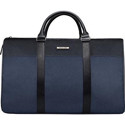 f3e442ee4a Michael Kors FREE Duffle Bag wany 78 Michael Kors for Men purchase ...