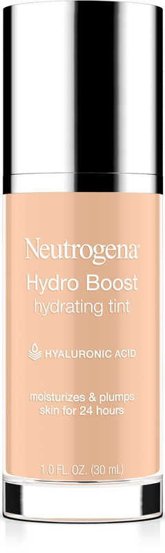 Hydro Boost Hydrating Tint | Ulta Beauty
