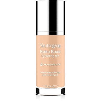 NeutrogenaHydro Boost Hydrating Tint