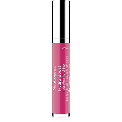 NeutrogenaHydro Boost Lip Shine