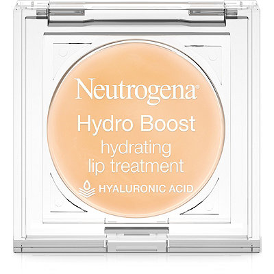 Neutrogena Hydro Boost Lip Treatment