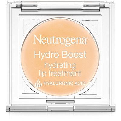 NeutrogenaHydro Boost Lip Treatment