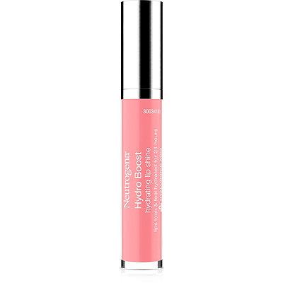 Hydro Boost Lip Shine