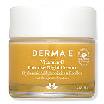 Vitamin C Intense Night Cream