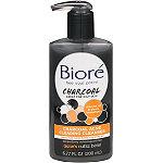 Bioré Charcoal Acne Cleanser