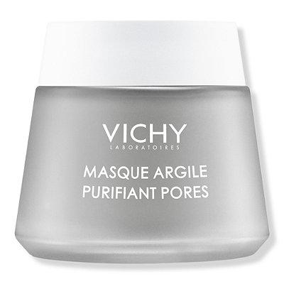 VichyPore Purifying Clay Mask