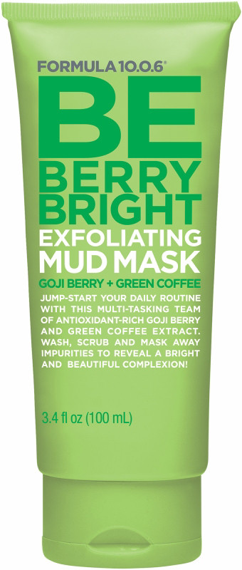 Image result for be berry bright