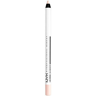 NYX Professional Makeup Faux Whites