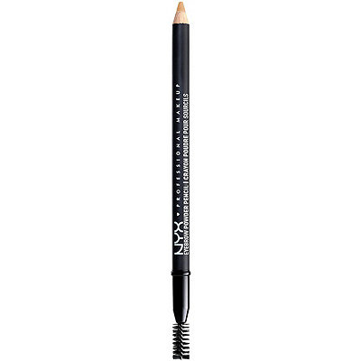 NYX Professional MakeupEyebrow Powder Pencil