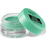 NYX Professional Makeup Vivid Brights Crème Color Eye Color & Pigments