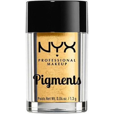 NYX Professional MakeupPigments