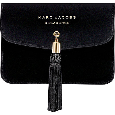 Marc JacobsFREE Pouch w%2Fany large spray Marc Jacobs Decadence or Divine Decadence purchase