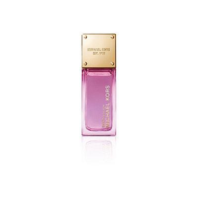 Michael KorsSexy Blossom Eau de Parfum